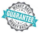 installer guarantee