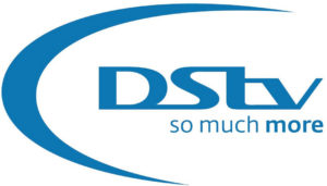 Dstv so much more